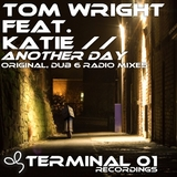 Another Day by Tom Wright feat. Katie mp3 download