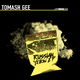Tomash Gee Russian Yellow EP
