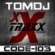 Tomdj - Code-103