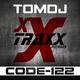Tomdj - Code-122