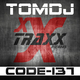 Tomdj Code-137
