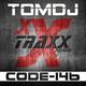 Tomdj Code-146