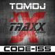 Tomdj Code-155