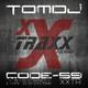 Tomdj Code-59