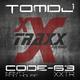 Tomdj Code-63