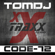 Tomdj Code-72