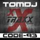 Tomdj - Code-93