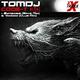 Tomdj Code-T 30