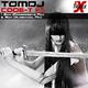 Tomdj Code-T 31