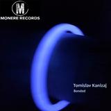 Bonded by Tomislav Kanizaj mp3 download