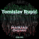 Tomislav Rupic Mechanic Organic