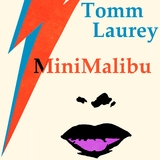 Minimalibu by Tomm Laurey mp3 download