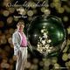 Tommi Piper Weihnachtsgeschichten mit Tommi Piper
