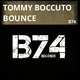 Tommy Boccuto Bounce