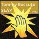 Tommy Boccuto Slap
