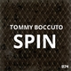 Tommy Boccuto Spin