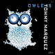 Tommy Marquez Owlets