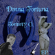 Tommy O. Donna Fortuna - EP