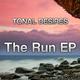 Tonal Desires The Run EP