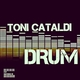 Toni Cataldi Drum