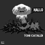 Hallo by Toni Cataldi mp3 download