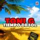 Toni G Tiempo De Sol