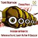 Toni Ramos - Deep Sea