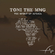 Toni The MmG The Spirit of Africa