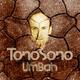 Tonosono Umbah