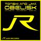 Tonski & Jma Obelisk