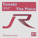 Tonski The Place