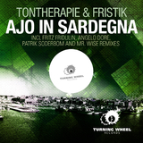 Ajo in Sardegna by Tontherapie & Fristik mp3 download