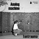 Tontrauma Analog Machine