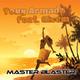 Tony Armada feat. Gizem Master Blaster