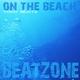 Tony Beatz On the Beach
