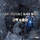 Tony Brown & Mark Main - Stars(Club Mix)