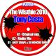 Tony Costa The Wisthle 2010