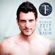 Tony Fazio Durch Zeit und Raum(Radio Edit)