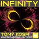 Tony Kosa Infinity