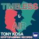 Tony Kosa Timeless & Air