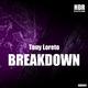 Tony Loreto Breakdown
