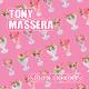 Tony Massera So Delicious(Club Mix)