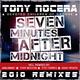 Tony Nocera 7 Minutes After Midnight