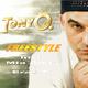 Tony O. Freestyle