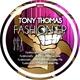 Tony Thomas Fashion