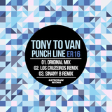 Punch Line by Tony To Van mp3 download