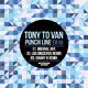 Tony To Van Punch Line