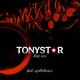 Tonystar feat. Syntheticsax Deep Sax