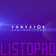 Tonystar feat. Syntheticsax - Listopad