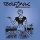 Toolfunk-Recordings Toolfunk-Recordings002